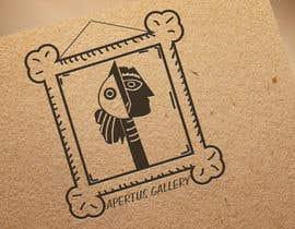Nro 35 kilpailuun Logo design käyttäjältä Slavajan