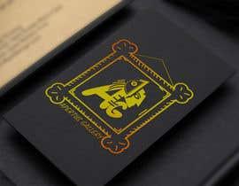 Nro 53 kilpailuun Logo design käyttäjältä Slavajan