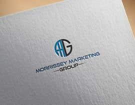 Nro 153 kilpailuun Need a Unique Logo for Digital Marketing Company käyttäjältä bengalmotor1964