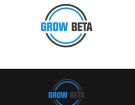 #19 for Design a Logo + Social Profile Image by adarshdk