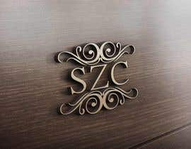 #41 for Logo Design (Indian Ethnic) for showroom specialised in Zari work. by sihab9999