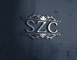 bigsoftwares tarafından Logo Design (Indian Ethnic) for showroom specialised in Zari work. için no 11