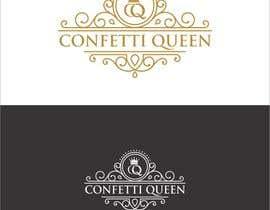 Nro 41 kilpailuun Design My New Company Logo käyttäjältä Kingsk144