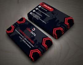 hsdesigns96 tarafından Diseñar tarjetas CoreData için no 15
