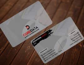 smjahids24 tarafından Diseñar tarjetas CoreData için no 29