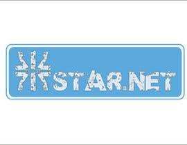 #93 for Design a Logo 3 by okwego