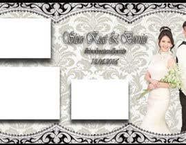 Nro 3 kilpailuun Design a photobooth print layout (SK&B) käyttäjältä bndctvlsco