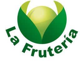 Nro 2 kilpailuun Design logo käyttäjältä gajdorendre