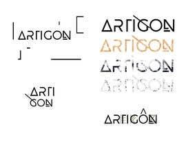 evgeniadouka tarafından Design our new logo için no 22