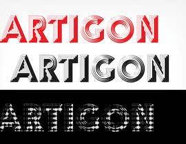 Akhms tarafından Design our new logo için no 36