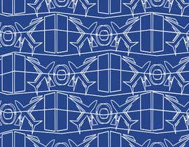 #25 for create a design Decorative Pattern by sspechtart
