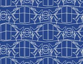 sspechtart tarafından create a design Decorative Pattern için no 25