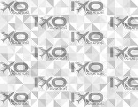 #18 for create a design Decorative Pattern by andreible