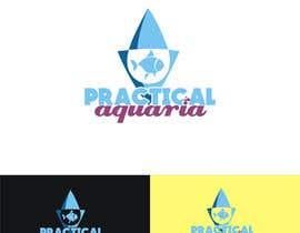 Nro 5 kilpailuun Design a Logo käyttäjältä andreasaddyp