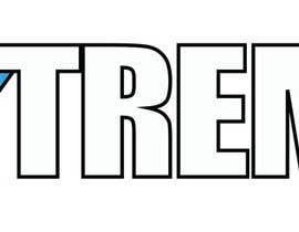 Nro 3 kilpailuun Rework of current logo käyttäjältä pedroernandiz