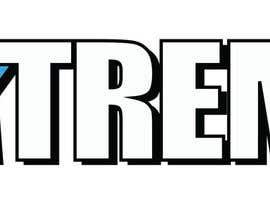 Nro 23 kilpailuun Rework of current logo käyttäjältä pedroernandiz
