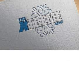 Nro 41 kilpailuun Rework of current logo käyttäjältä jakoys