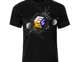 prakash777pati tarafından EEG Nation Magazine - 2 - Tshirts designed - No generic boring plan stuff için no 36
