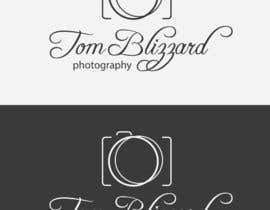 #29 for Design a Logo for a Photographer by ArifBPS