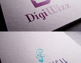 Z4Art tarafından Design 2 Logos için no 47