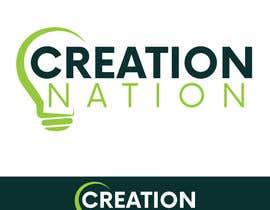 #119 for Design a Logo by useffbdr