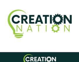 #120 for Design a Logo by useffbdr