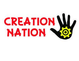 hongsm tarafından Design a Logo için no 8