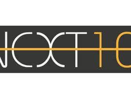 Nro 72 kilpailuun Design a Event Logo 2 käyttäjältä vishavbhushan
