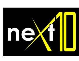 Nro 80 kilpailuun Design a Event Logo 2 käyttäjältä gbeke