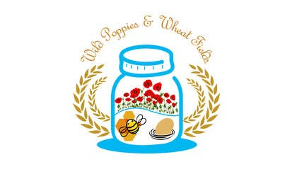 vinsboy223 tarafından Design my Logo için no 8