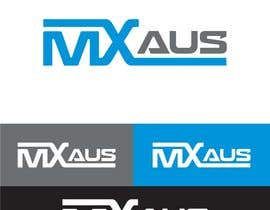 Nro 30 kilpailuun Design a Logo käyttäjältä mavrilfe