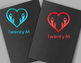Nro 28 kilpailuun Make my logo! käyttäjältä Niloy55
