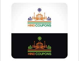 #42 para Design Logo for Hind Coupons por A1Designz