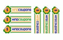 Contest Entry #24 for Design Logo for Hind Coupons