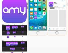 Nro 12 kilpailuun Design a Logo käyttäjältä athakur24