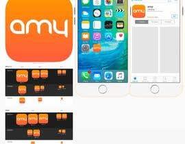 Nro 22 kilpailuun Design a Logo käyttäjältä athakur24