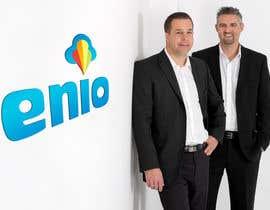 Nro 59 kilpailuun Integrate our company logo in a photo käyttäjältä venky9291