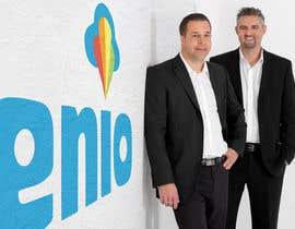 Nro 21 kilpailuun Integrate our company logo in a photo käyttäjältä vladamm