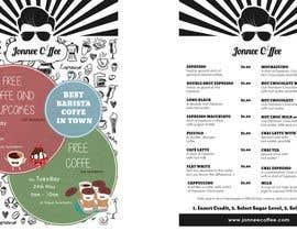 Nro 21 kilpailuun Free Coffee and Cupcakes! käyttäjältä ionescuioana11