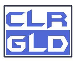 SiteSpeedExpert tarafından Design a CLR GLD logo için no 146