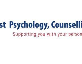 #267 para Logo Design for South West Psychology, Counselling & Training Services de sonic32