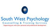 Graphic Design #196 pályamű a(z) Logo Design for South West Psychology, Counselling & Training Services versenyre