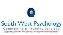 Graphic Design tävlingsbidrag #196 för Logo Design for South West Psychology, Counselling & Training Services