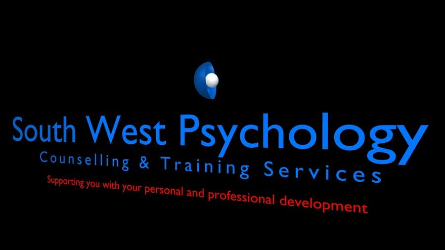Participación en el concurso Nro.200 para Logo Design for South West Psychology, Counselling & Training Services