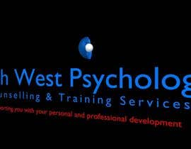 #200 , Logo Design for South West Psychology, Counselling & Training Services 来自 WebsolutionsCL