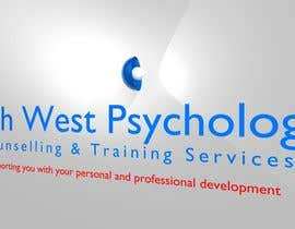 #201 untuk Logo Design for South West Psychology, Counselling & Training Services oleh WebsolutionsCL