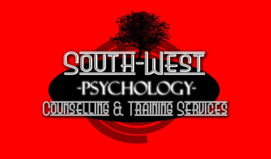 Participación en el concurso Nro.235 para Logo Design for South West Psychology, Counselling & Training Services