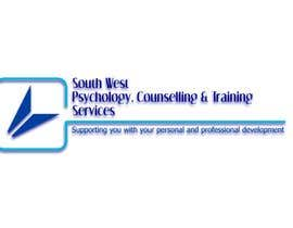 nº 271 pour Logo Design for South West Psychology, Counselling & Training Services par sukeshhoogan