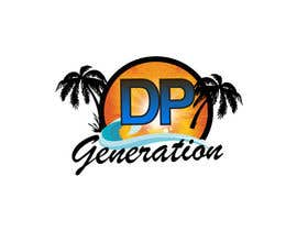 #42 for DPGENERATION APPAREL LOGO by zswnetworks