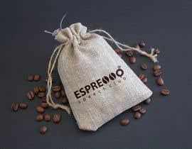 "venky9291 tarafından Logo for a speaking club named ""Espresso Speech Club"" için no 17"